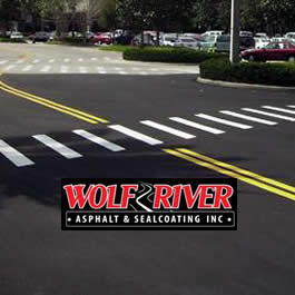 Iola Asphalt Pavement Repair Company near me