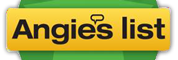 Asphalt Paving Services on Angie's List